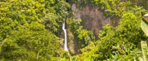 parc-national-tapanti-seul-costa-rica-decouverte