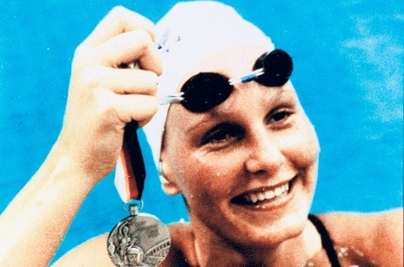 poll-natation-medaille-jo-costa-rica-decouverte
