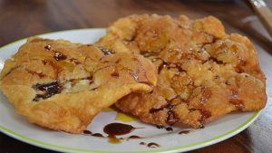 prestinos-desserts-costa-rica-decouverte