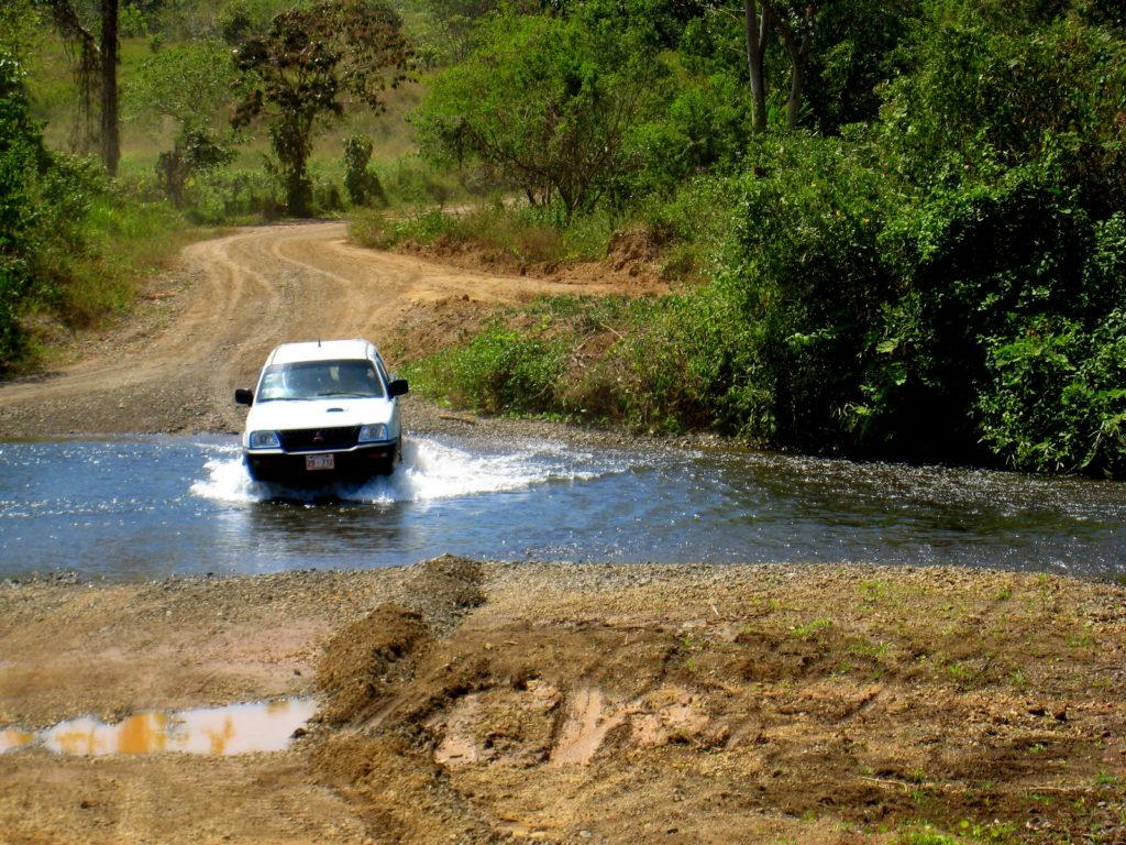 routes-drake-costa-rica-decouverte