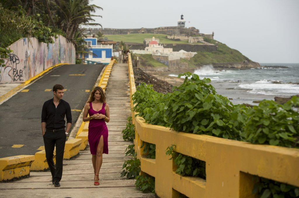 runner-runner-films-costa-rica-decouverte