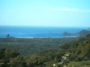 santa-rosa-guanacaste-costa-rica-decouverte