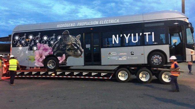 bus-hydrogene-costa-rica-decouverte