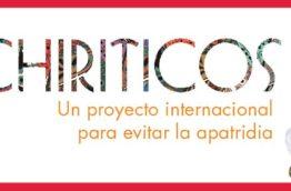 chiriticos2-costa-rica-decouverte