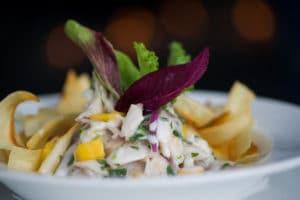 fruits-de-mer-cebicheria-costa-rica-decouverte