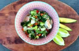 fruits-de-mer-ceviche-costa-rica-decouverte