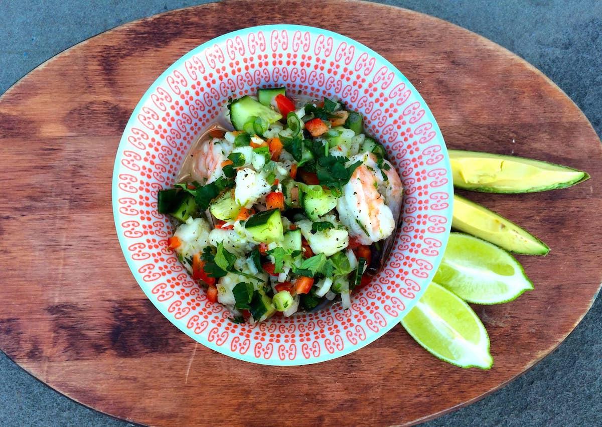 fruits-de-mer-ceviche-costa-rica-decouverte