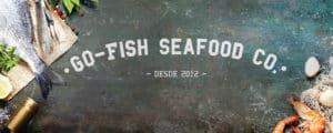 fruits-de-mer-go-fish-seafood-costa-rica-decouverte
