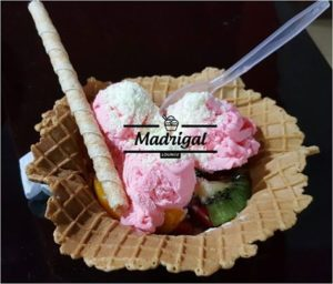 glaces-madrigal-lounge-costa-rica-decouverte