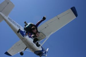 parachute-costa-rica-decouverte