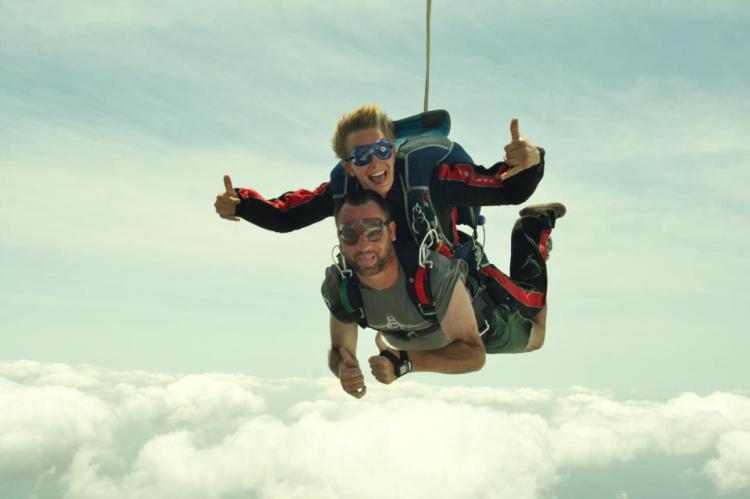 parachute2-costa-rica-decouverte