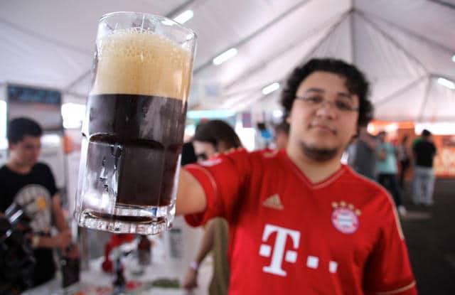 oktoberfest-biere-2-costa-rica-decouverte
