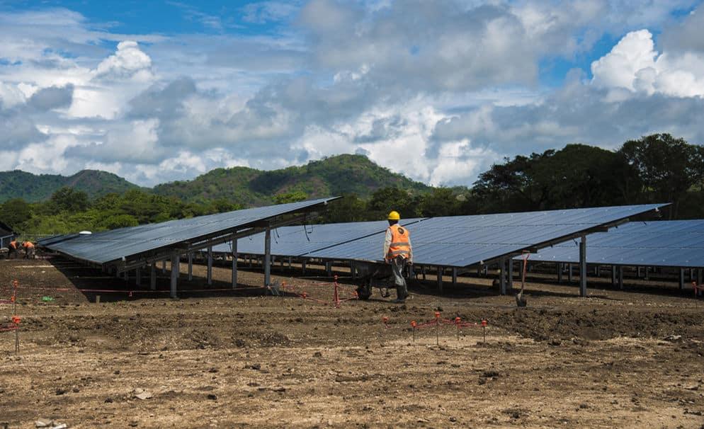 parc-solaire-costa-rica-decouverte
