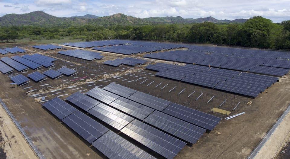 parc-solaire-3-costa-rica-decouverte