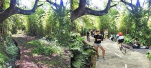 rutas-naturbanas-costa-rica-decouverte