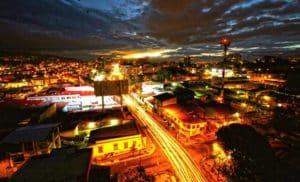san-jose-electricite-costa-rica-decouverte