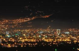 san-jose-nuit-costa-rica-decouverte