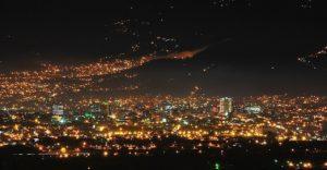 san-jose-nuit-costa-rica-decouverte