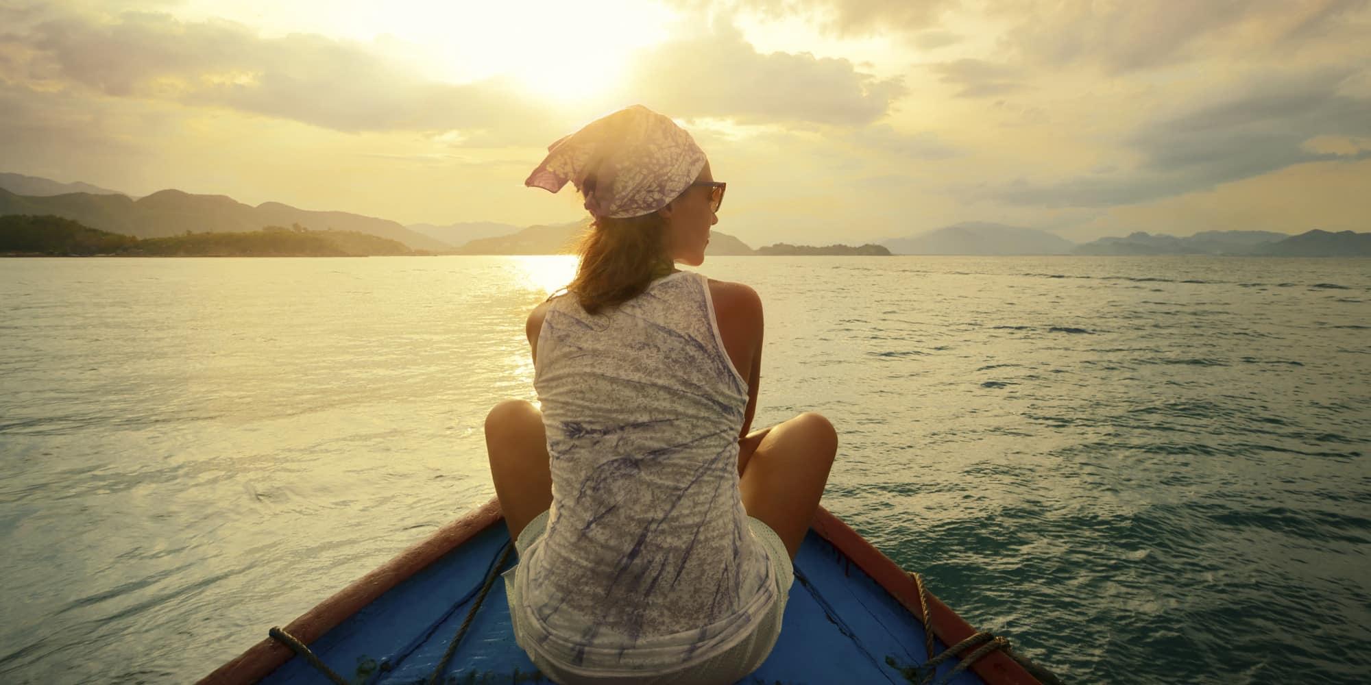 solitaire-voyage-3-costa-rica-decouverte