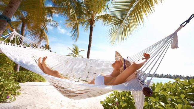 solitaire-voyage-costa-rica-decouverte