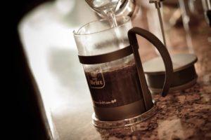 cafe-biologique-britt-costa-rica-decouverte