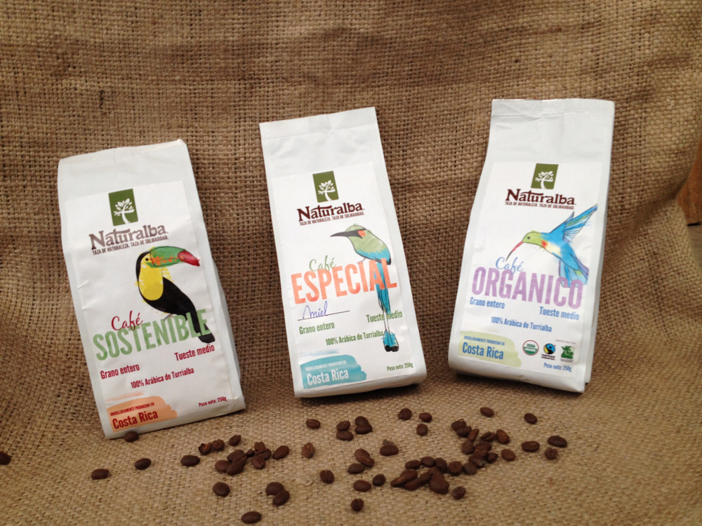 cafe-biologique-naturalba-costa-rica-decouverte