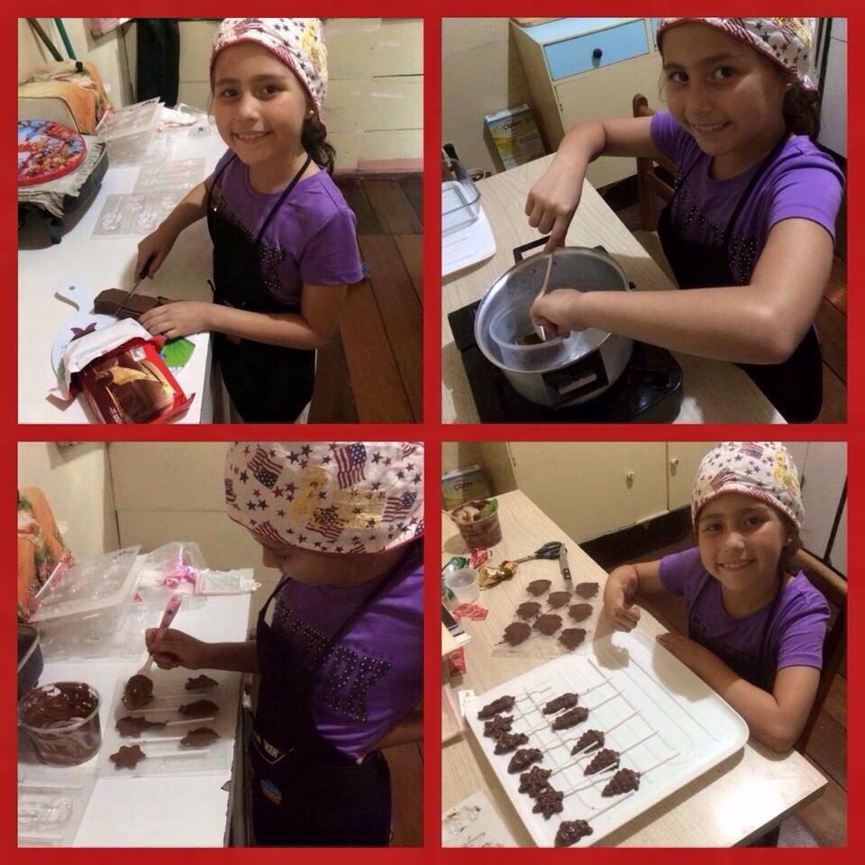 chocolat-1-chunchiticos-lucy-costa-rica-decouverte