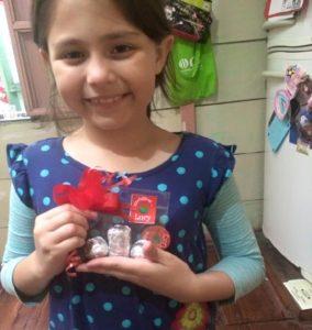 Luciana-Rovira-chocolaterie-costa-rica-8-ans-