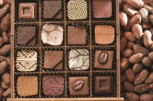 fillette-tica-entreprise-de-chocolat-fait-maison