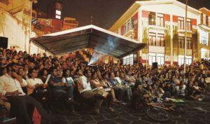 film-festival-anti-corruption-costa-rica-decouverte