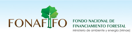 fonds-fonafifo-costa-rica-decouverte