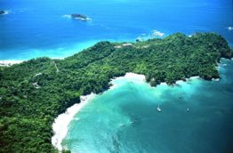 fonds-ocean-foret-costa-rica-decouverte