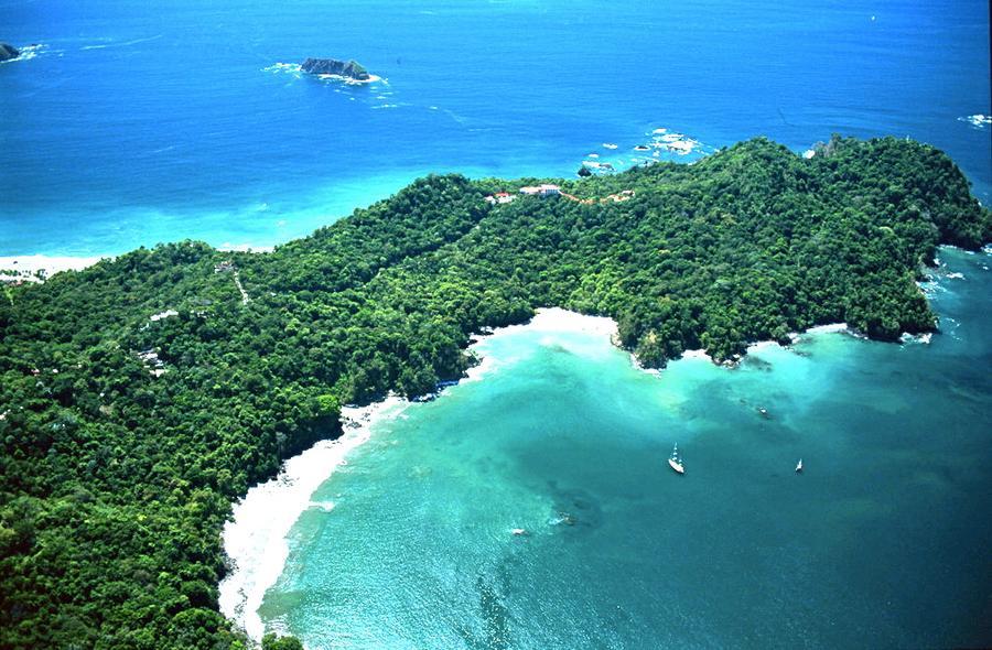 Costa-Rica-premier-pays-dote-d-un-fond-pour-financer-la-conservation-maritime