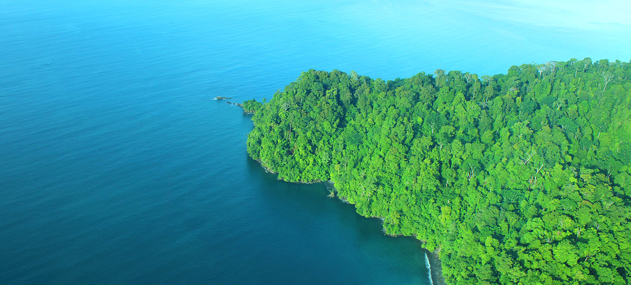 destinations-durables-osa-costa-rica-decouverte