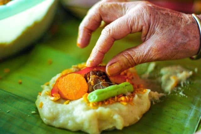 plat-tamales-aserri-costa-rica-decouverte