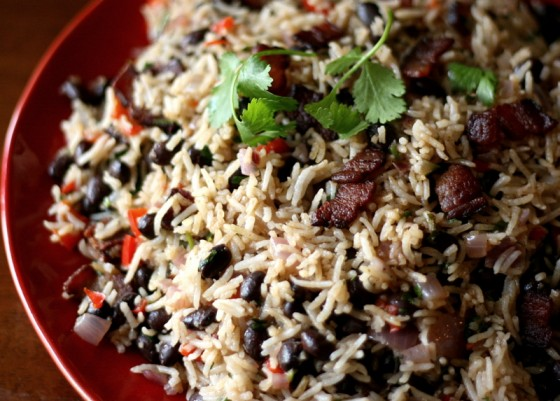 plat-rice-beans-costa-rica-decouverte