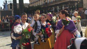 festivites-de-saragosse-costa-rica-represente