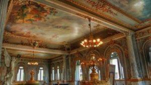 theatre-national-san-jose-plafonds-peintures