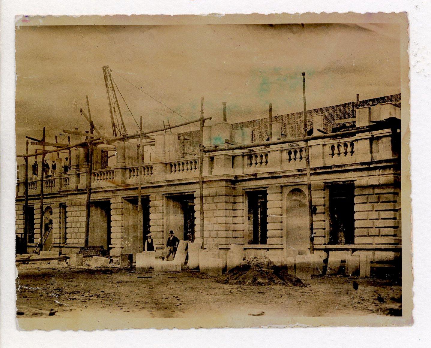 construction-theatre-national-san-jose-costa-rica