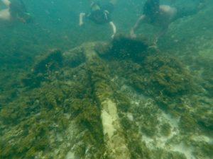 ancre-subaquatique-costa-rica-decouverte
