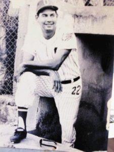 donald-hayling-roi-du-baseball-costa-rica