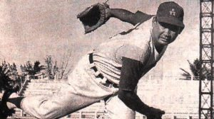 donald-hayling-baseball-costa-rica-decouverte