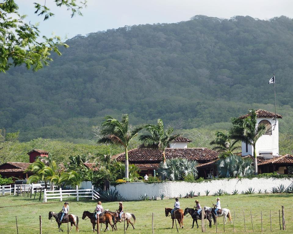 hotel-boutique-2-rancho-chilamate-nicaragua-decouverte