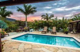 hotel-boutique-rancho-chilamate-nicaragua-decouverte