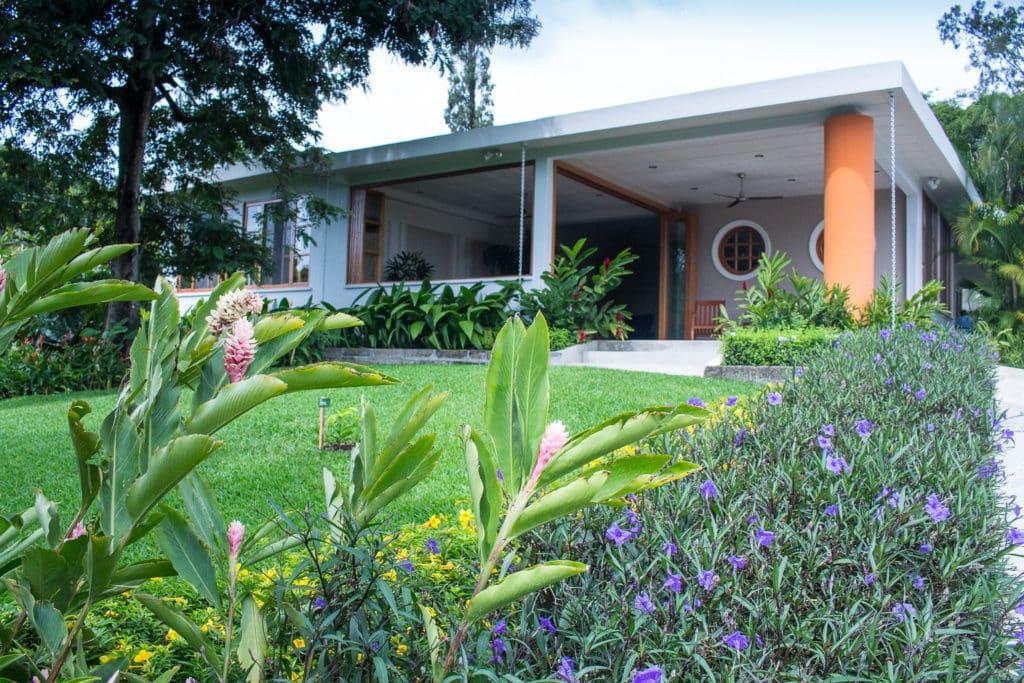 hotels-de-charme-montebrisa-matagalpa-nicaragua-decouverte.jpg.crdownload