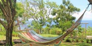 hotels-de-charme-xalli-ometepe-2-nicaragua-decouverte