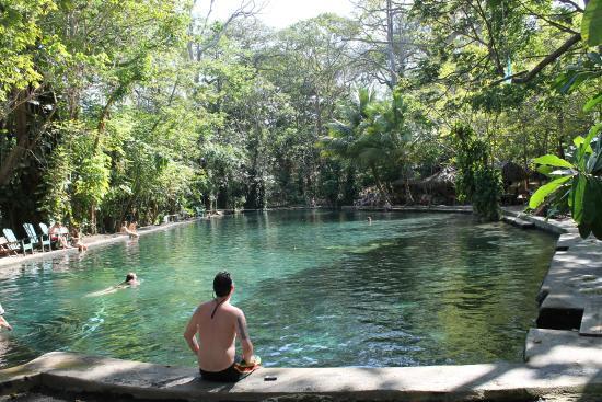hotels-de-charme-xalli-ometepe-nicaragua-decouverte