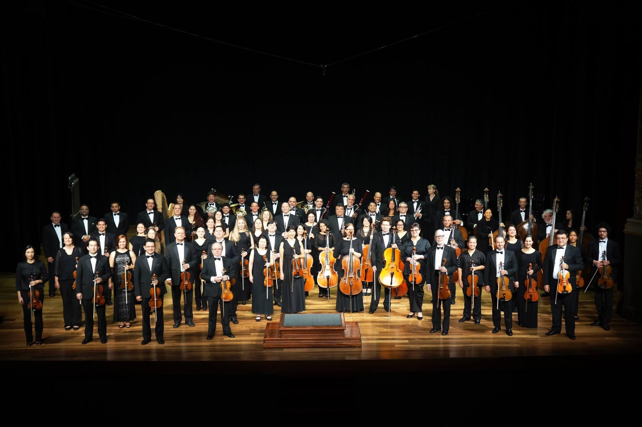 latin-grammy-orchestre-costa-rica-decouverte