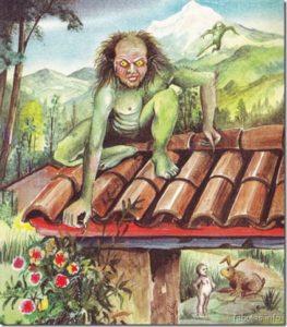 legendes-duendes-diable-vert