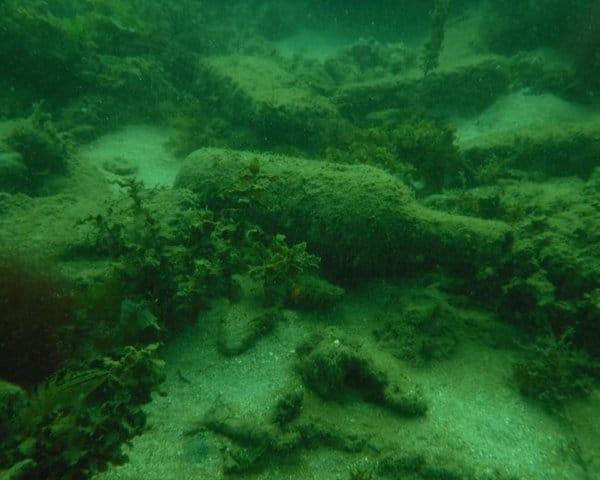 patrimoine-subaquatique-costa-rica-decouverte